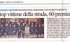 Rassegna-stampa-Fondazione-Elisabetta-e-Mariachiara-48