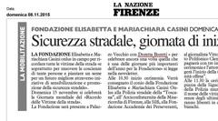 Rassegna-stampa-Fondazione-Elisabetta-e-Mariachiara-50
