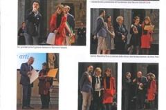 Rassegna-stampa-Fondazione-Elisabetta-e-Mariachiara-51