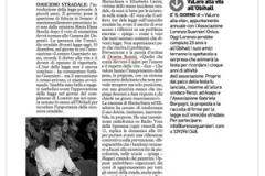 Rassegna-stampa-Fondazione-Elisabetta-e-Mariachiara-52