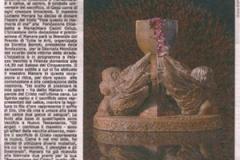 Rassegna-stampa-Fondazione-Elisabetta-e-Mariachiara-55