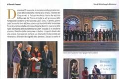 Rassegna-stampa-Fondazione-Elisabetta-e-Mariachiara-57