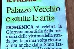 Rassegna-stampa-Fondazione-Elisabetta-e-Mariachiara-58