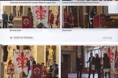 Rassegna-stampa-Fondazione-Elisabetta-e-Mariachiara-59