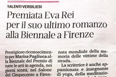 Rassegna-stampa-Fondazione-Elisabetta-e-Mariachiara-60