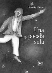 Una_poesia_sola